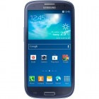 Samsung i9301 Galaxy S3 Neo 16GB Blue