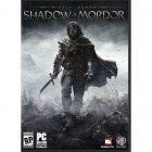 Warner Bros Middle-Earth: Shadow of Mordor pentru PC