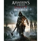Ubisoft Assassin's Creed: Unity - Special Edition Dead Kings DLC pentru PC