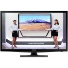 Samsung 32J4100 Seria J4100 80cm negru HD Ready