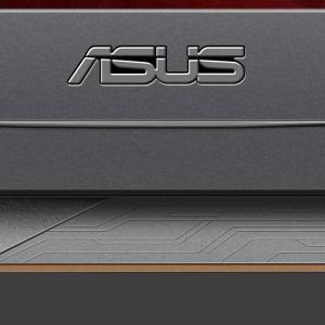 Notebook / Laptop ASUS Gaming 17.3'' ROG G752VT, FHD, Procesor Intel® Core™ i7-6700HQ 2.6GHz Skylake, 16GB DDR4, 1TB 7200 RPM + 128GB SSD, GeForce GTX 970M 3GB, Windows 10
