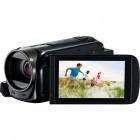 Canon Legria HF-R506BK