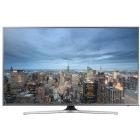 Televizor LED Samsung Smart TV 55JU6800 Seria JU6800 138cm gri 4K UHD