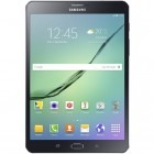 Samsung SM-T715 Galaxy Tab S2, 8.0 inch MultiTouch, Cortex A57 1.9GHz Quad Core + Cortex A53 1.3GHz Quad Core, 3GB RAM, 32GB flash, Wi-Fi, Bluetooth, GPS, 4G, Android 5.0, Black