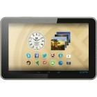 Prestigio MultiPad 8.0 HD PMT5587, 8 inch MultiTouch, Cortex A9 1.5GHz Dual Core, 1GB RAM, 8GB flash, Wi-Fi, Android 4.2, black retail - desigilat