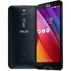 ASUS Zenfone 2 ZE551ML Dual Sim 4GB RAM 64GB 4G LTE Black