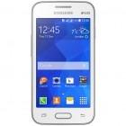 Smartphone Samsung SM-G318H Galaxy Trend 2 Lite White