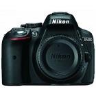 Nikon D5300 body negru