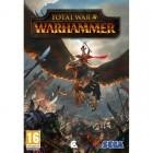 Joc Sega Total War: Warhammer pentru PC
