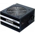 Sursa Chieftec Smart Series GPS-450A8, 450W