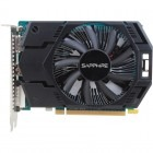 Placa video Sapphire Radeon R7 250X 2GB DDR5 128-bit