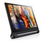 Tableta Tablets Yoga Tablet 3 YT3-X50M, 10.1 inch IPS MultiTouch, Qualcomm MSM8909 1.30GHz Quad Core, 1GB RAM, 16GB flash, Wi-Fi, Bluetooth, GPS, 4G LTE, Android 5.1, Black