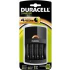 Incarcator Duracell CEF14