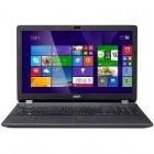 """Acer 15.6"""" Aspire ES1-512-C4SL, HD, Procesor Quad Core Intel® Celeron® N2940 1.83GHz Bay Trail, 4GB, 500GB, GMA HD, Linux, Black"""