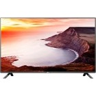 Televizor LED LG Smart TV 50LF580V Seria LF580V 126cm gri Full HD
