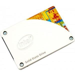 SSD Intel 535 Series 120GB SATA-III 2.5 inch Generic Single Pack