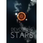 Joc Plug-In-Digital Devouring Stars