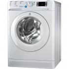 Masina de spalat rufe Indesit Innex XWE 81283X W