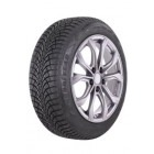 Goodyear Ultra Grip 9 MS 185/65R15 88T