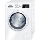 Masina de spalat rufe Bosch Avantixx WAT20360BY