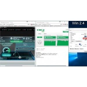 HP Pavilion G6-2245sq Atheros WLAN Windows 8 X64
