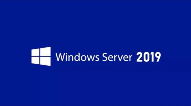 Microsoft CAL User, Server Standard Edition, OLP NL, 1 User