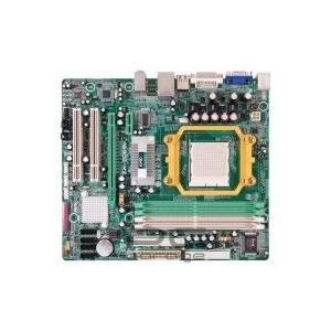 Biostar A690G-M2 ATI SATA RAID Windows 8