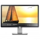 Monitor LED DELL P2314H 23 inch 8ms GTG black