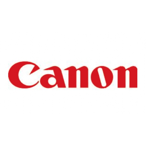 Accesoriu copiator Canon Plain Pedestal CF4573B001AA
