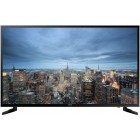 Reduceri de pana la 600 RON si livrare imediata pentru televizoarele Samsung din selectie