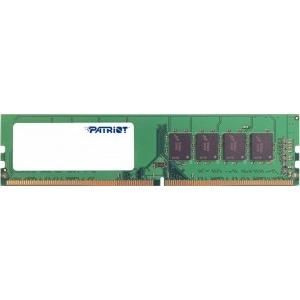 Memorie Patriot Signature 8GB DDR4 2133MHz CL15 1.2V