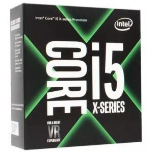 Procesor Intel Kaby Lake X, Core i5 7640X 4GHz box