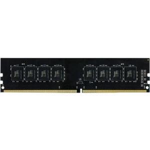 Memorie TeamGroup Elite 8GB DDR4 2133MHz CL15 1.2V