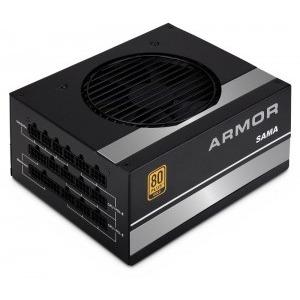Sursa Sama Armor, 80+ Gold, 550W