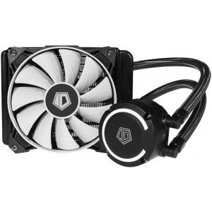 Cooler CPU ID-Cooling FROSTFLOW 120+