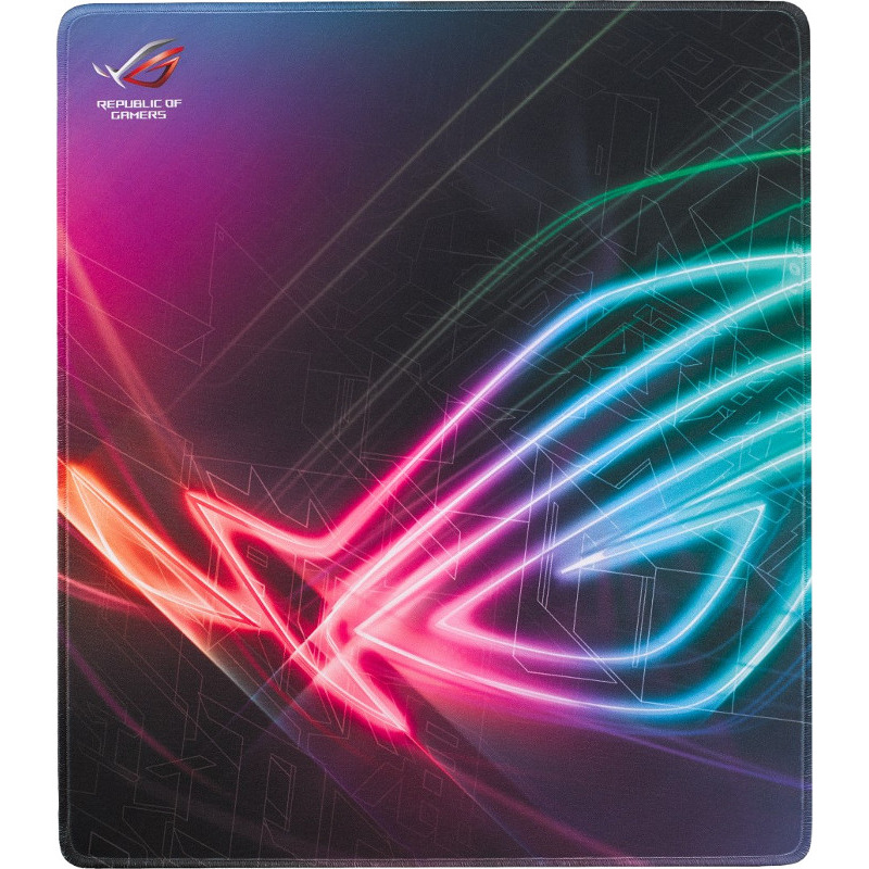 Mouse pad ASUS ROG Strix Edge