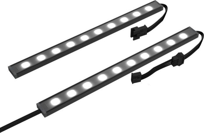 NZXT HUE 2 RGB LED Underglow 200mm