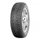 Anvelopa all-season Nokian Weatherproof 165/70R14 81T All Season