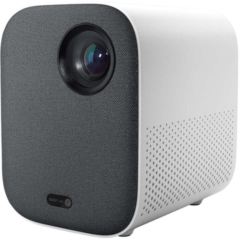 Videoproiector Xiaomi Mi Smart Projector mini