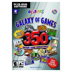 joc green street galaxy of games 350 pentru pc pc garage