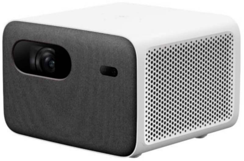 Videoproiector Xiaomi Mi Smart Projector 2 Pro White