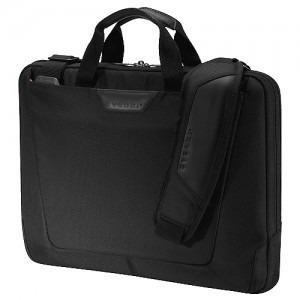 Everki Geanta notebook 16 inch Agile Slim Bag