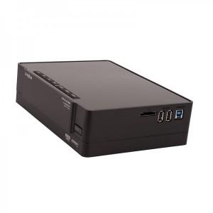 E-BODA HD FOR ALL 900 MEDIA PLAYER DRIVER UPDATE