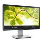 Monitor LED DELL P2214H 21.5 inch 8ms GTG black