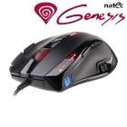 Natec Genesis GX78