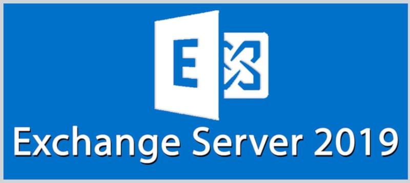 Microsoft CAL Device, Exchange Server 2019 Standard, OLP NL, 1 Device