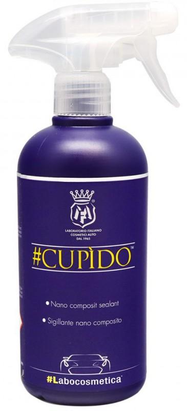 Spalare si detailing rapid Ma-Fra Sealant Labocosmetica Cupido, 500ml