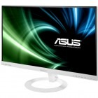 Monitor LED ASUS VX239H-W 23 inch 5ms GTG white