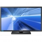 Monitor LED Samsung S22C450B 21.5 inch 5ms black