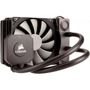 Cooler CPU Corsair Hydro Series H45 Performance